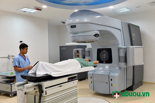 Có bao nhiêu cách chữa bệnh ung thư gan đang được áp dụng?