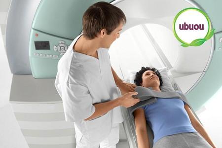 Những phương pháp chẩn đoán u xơ tử cung phổ biến