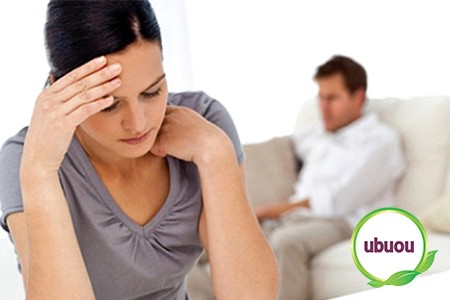 Tỷ lệ vô sinh do u xơ tử cung chiếm từ 5 – 10% ở phụ nữ