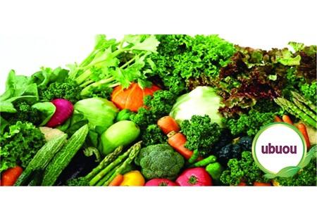 Nên ăn nhiều thực phẩm chứa nhiều vitamin, protein như cam, chanh, bưởi…nếu mắc phải u xơ tử cung.