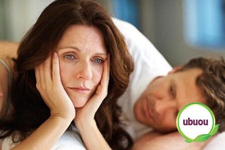 U xơ tử cung gây ra nhiều bất tiện trong cuộc sống sinh hoạt