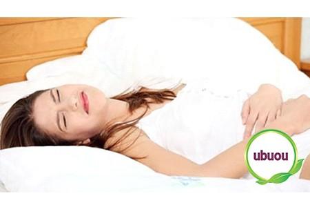U xơ tử cung gây ảnh hưởng tới sức khỏe cũng như chất lượng cuộc sống của chị em