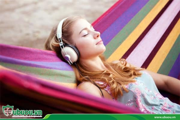 Âm nhạc trị liệu