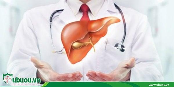 Ung thư gan có thể chữa được nếu phát hiện ở giai đoạn sớm (I, II)