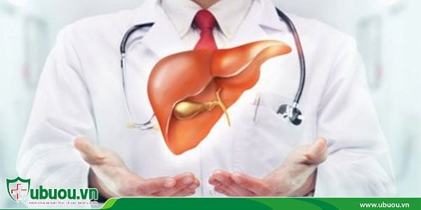 Ung thư gan giai đoạn cuối có chữa được không?