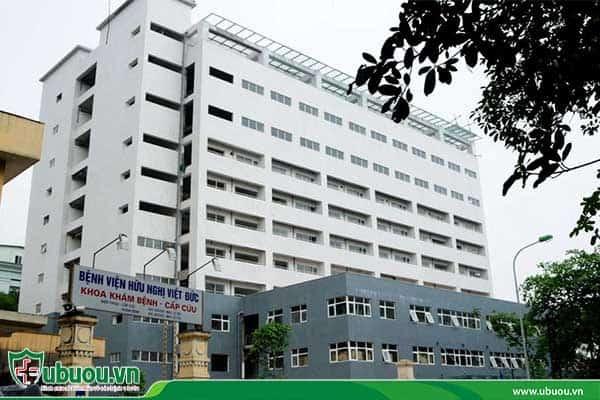 Bệnh viên Việt Đức luôn đi đầu cả nước về kỹ thuật nội soi cắt