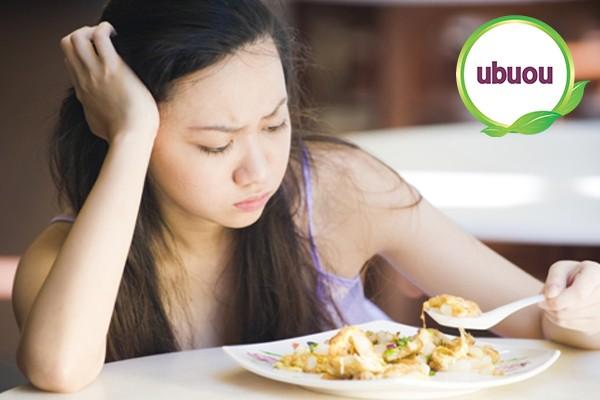 Bệnh xơ gan có biểu hiện, triệu chứng như thế nào?