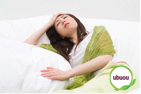 Rất nhiều những biến chứng từ u xơ tử cung đối với phụ nữ bình thường