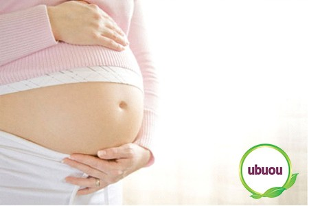 Phụ nữ có thai mắc phải u xơ tử cung có thể bị sinh non, sảy thai…