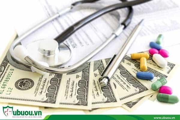 Chi phí điều trị ung thư gan di căn vô cùng tốn kém