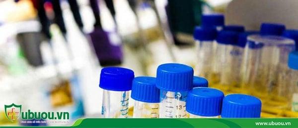 Ung thư hạch bạch huyết có chữa được không?