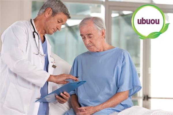 Việc điều trị bệnh xơ gan phụ thuộc nhiều vào nguyên nhân gây bệnh