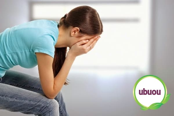 Được chẩn đoán mắc bệnh u xơ tuyến vú khiến chị em lo lắng ít nhiều