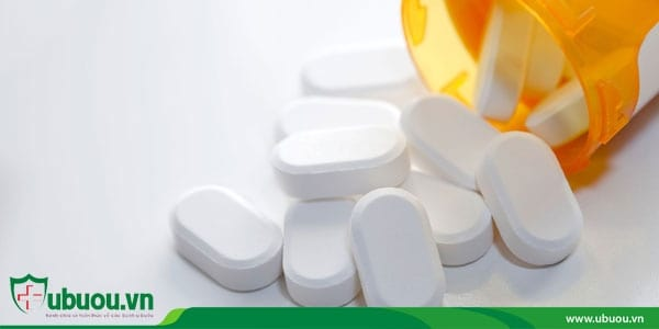 Liệu pháp điều trị trúng đích chưa phổ biến ở Việt Nam