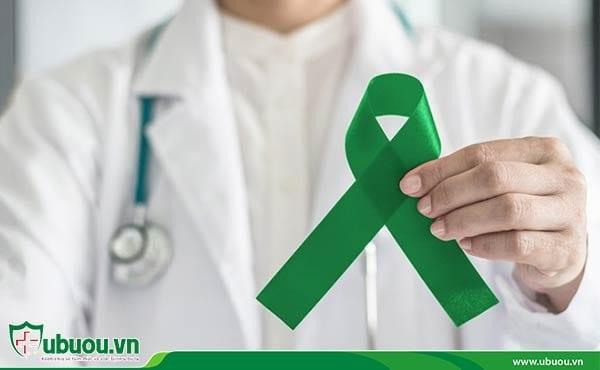Điều trị ung thư gan ở đâu tốt nhất?