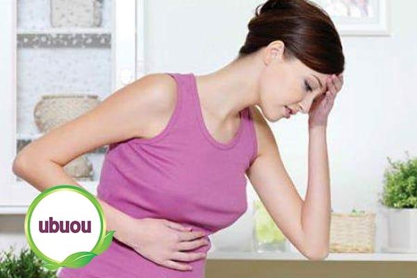 Phụ nữ mang thai rất dễ mắc bệnh u nang tuyến giáp