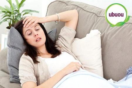 Cần điều trị u xơ và nhân xơ tử cung khi thấy đau đớn, rong kinh, băng kinh…