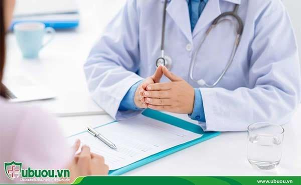 Luôn phối hợp với bác sĩ là cách điều trị ung thư gan tốt nhất