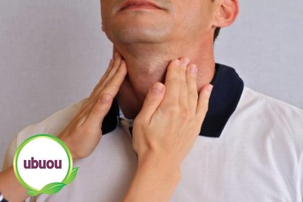 U nang tuyến giáp ác tính có thể gây tử vong nếu không được điều trị sớm