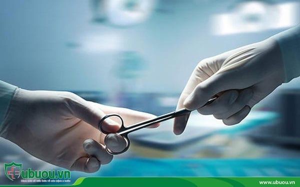 Ung thư tuyến giáp di căn hạch cổ có điều trị được không