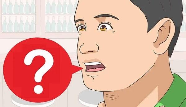 Ung thư tuyến giáp giai đoạn cuối có chữa được không?