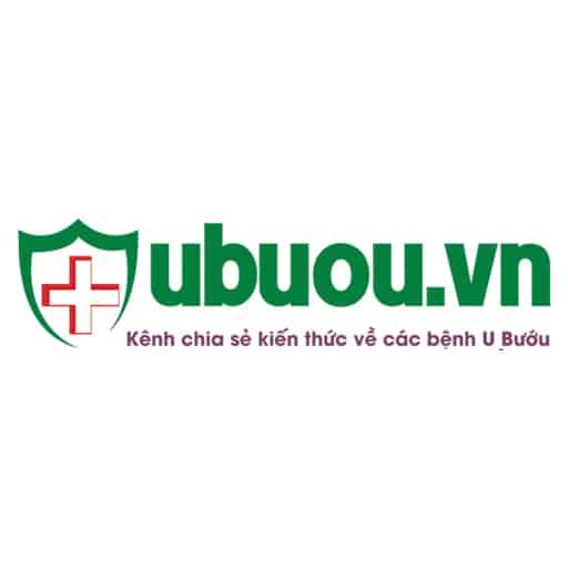 Organization Logo U Bướu