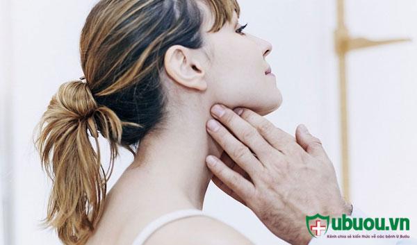 Bệnh basedow và cách điều trị hiệu quả nhất