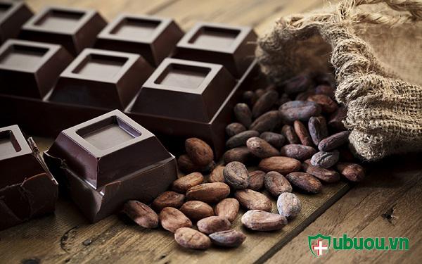 U tuyến giáp kiêng ăn gì – 10 loại thực phẩm bạn nên chú ý