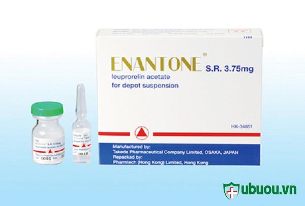 Có thể dùng thuốc để điều trị ung thư cổ tử cung