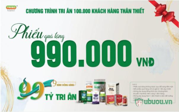 Tri ân khách hàng 99 tỷ đồng giữa đại dịch, thực hư thế nào?