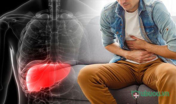 Thuốc chữa ung thư gan nào hiệu quả?