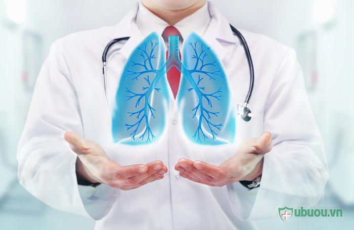 Chữa ung thư phổi ở đâu, chữa thế nào?