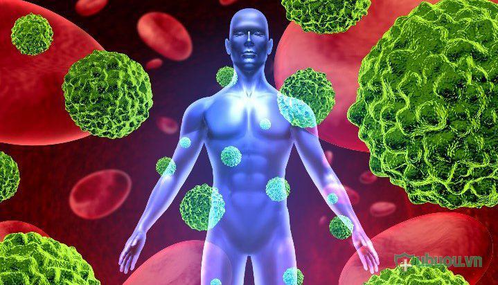 Ung thu máu có chữa được không?